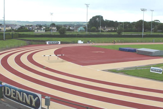 riocht-athletics-track-1